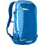 Pieps Track Backpack Men 30l Sky Blue